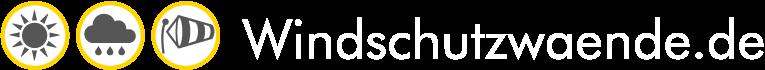 logo-windschutzwaende-de